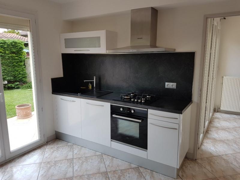 Rental house / villa Blagnac 1200€ CC - Picture 2