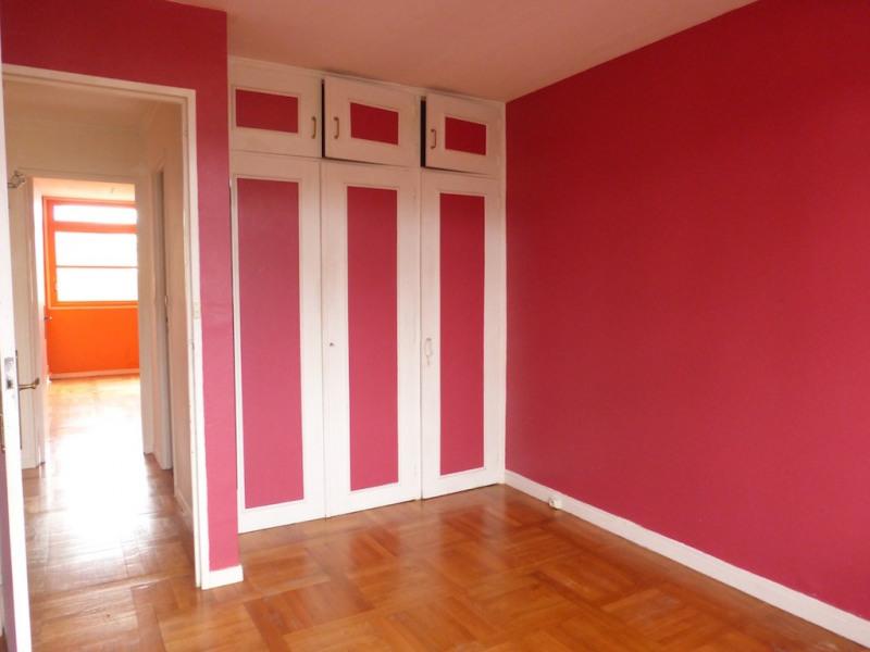 Vente appartement Palaiseau 169000€ - Photo 3