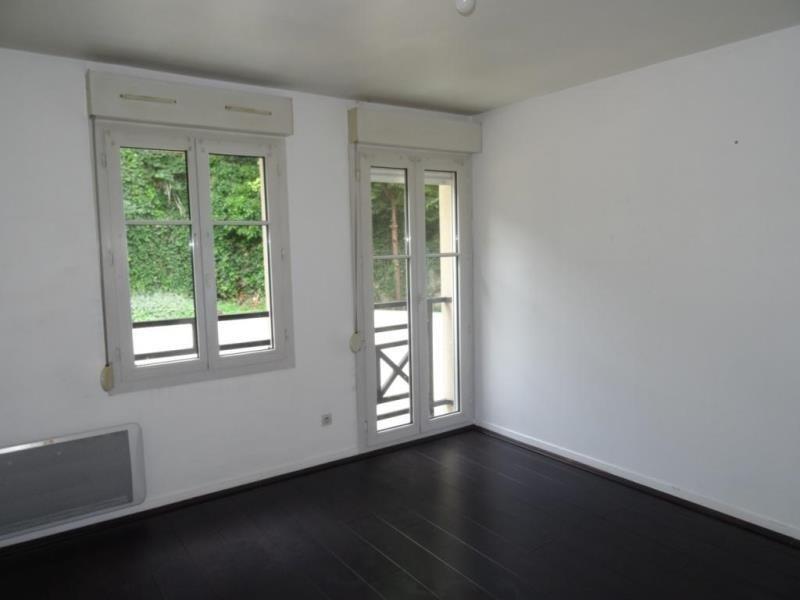 Locação apartamento Beaumont sur oise 620€ CC - Fotografia 1