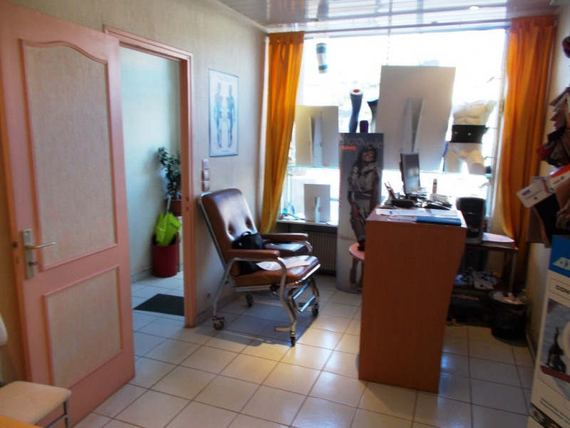 Vente boutique Livry gargan 107 000€ - Photo 8
