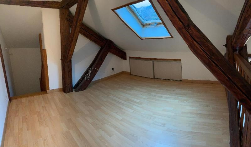 Verhuren  appartement Arvillard 500€ CC - Foto 6