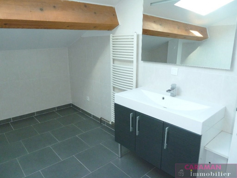 Location maison / villa Labastide beauvoir 1 700€ CC - Photo 9