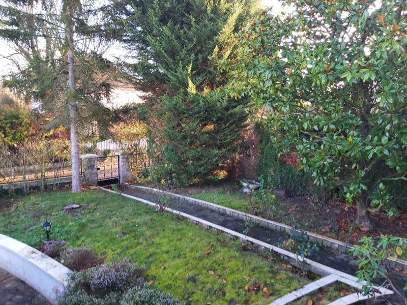 Vente maison / villa Bretigny sur orge 450000€ - Photo 8