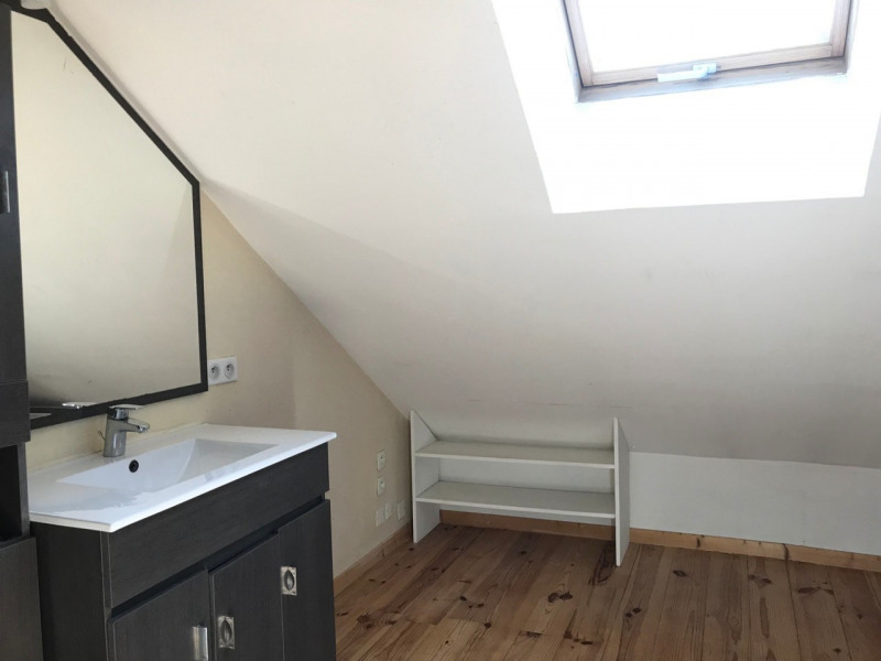 Vente appartement Novalaise 135 000€ - Photo 9
