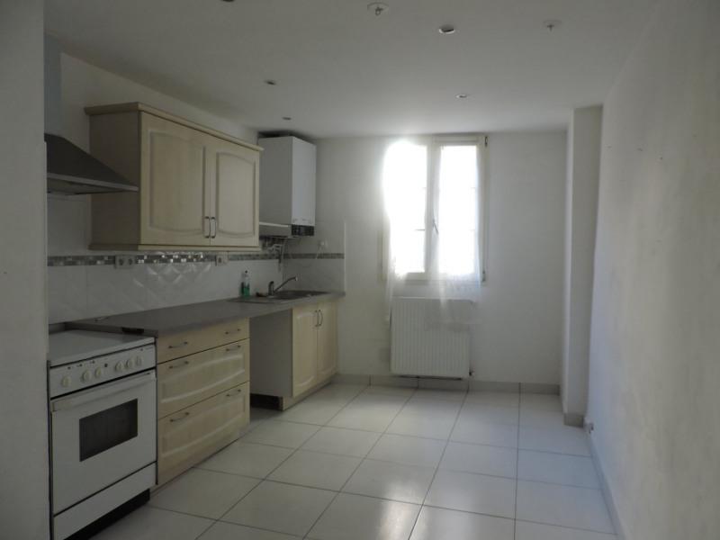 Rental house / villa Agen 680€ CC - Picture 2