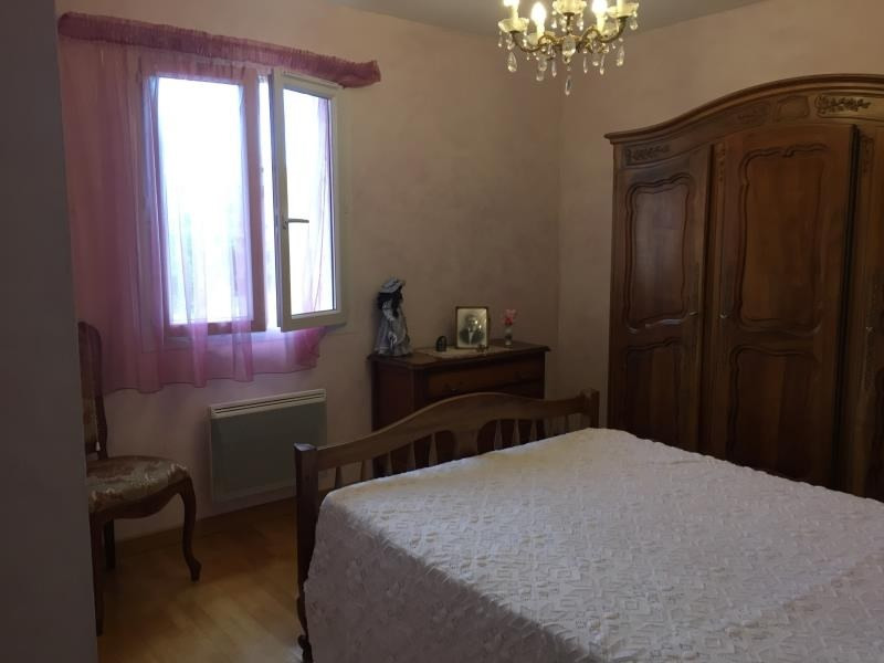 Venta  casa Artemare 200000€ - Fotografía 4