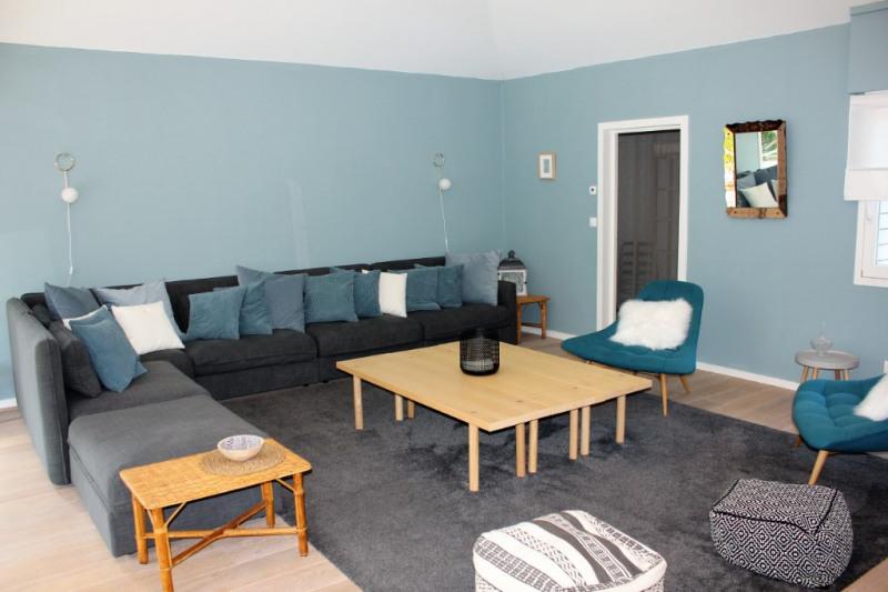 Vente de prestige maison / villa Le touquet paris plage 1420000€ - Photo 3
