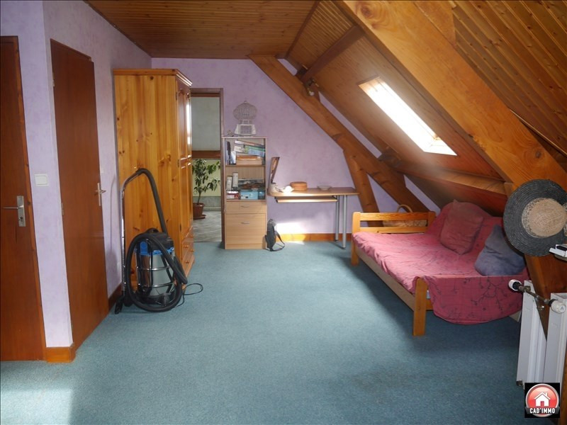 Sale house / villa Bergerac 226800€ - Picture 16