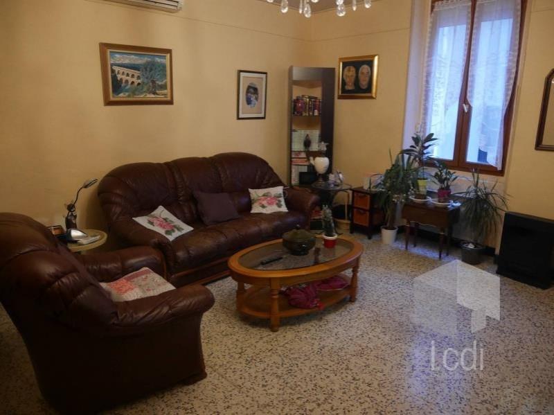 Vente maison / villa Bessèges 86500€ - Photo 4