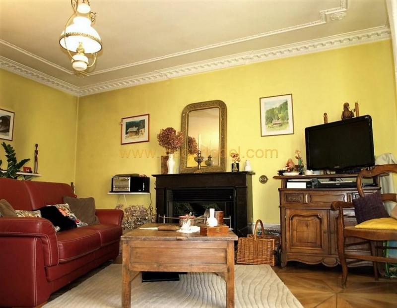 Vendita nell' vitalizio di vita casa Thônes 98000€ - Fotografia 10