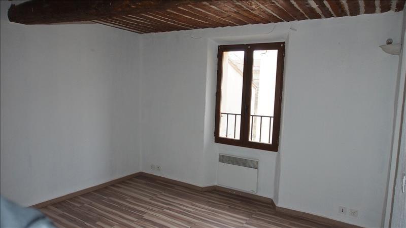 Vente appartement Saint cezaire sur siagne 126500€ - Photo 1