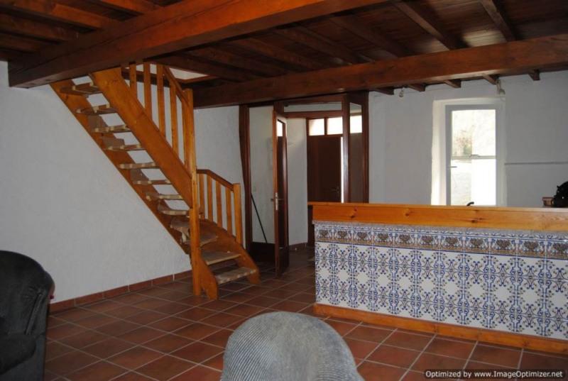 Venta  casa Cenne monesties 70000€ - Fotografía 5