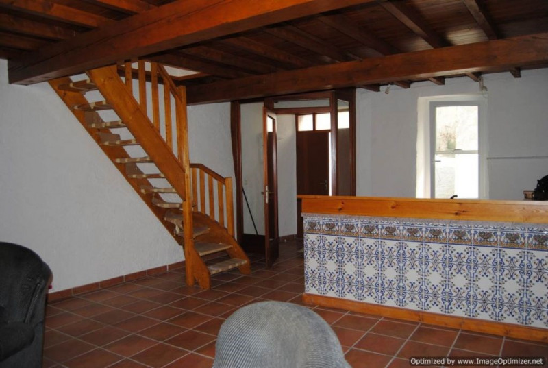 Vente maison / villa Cenne monesties 70000€ - Photo 5