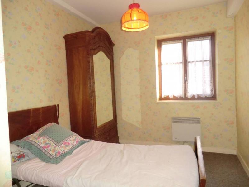 Vente maison / villa Trept 162750€ - Photo 6