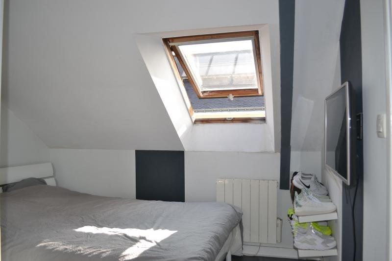 Vente appartement Lorient 86000€ - Photo 4