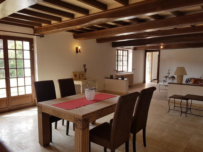 Vente maison / villa St laurent de chamousset 290000€ - Photo 1