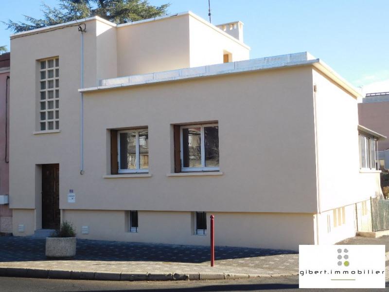 Location maison / villa Vals pres le puy 850€ CC - Photo 2