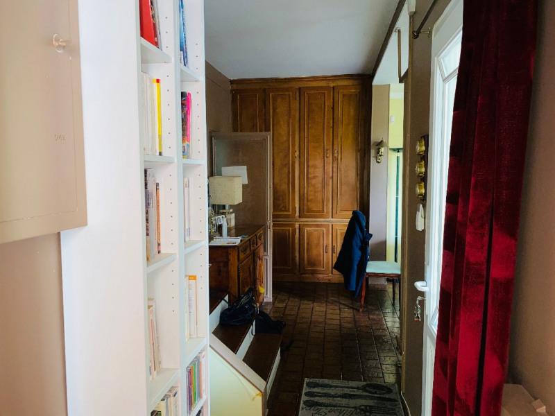 Vendita casa Montesson 676000€ - Fotografia 7