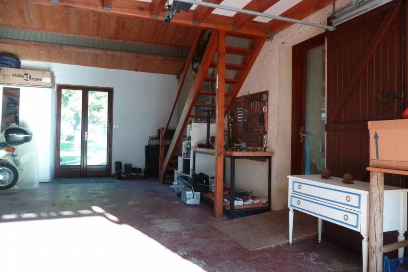 Vendita casa Croix chapeau 306800€ - Fotografia 11