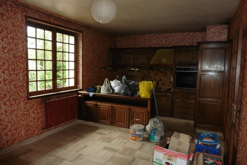 Sale house / villa St sauveur lendelin 260 000€ - Picture 3