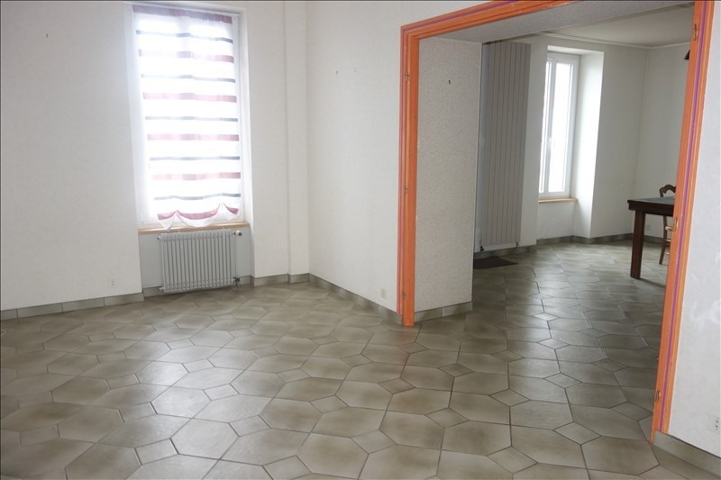 Sale house / villa La roche sur yon 199000€ - Picture 6