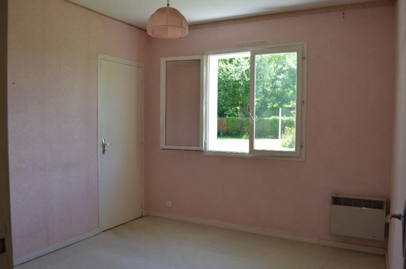 Sale house / villa Ogeu les bains 164000€ - Picture 4
