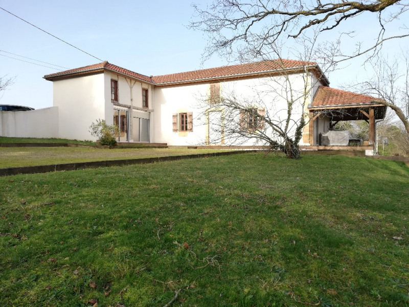 Sale house / villa Geaune 192 000€ - Picture 3
