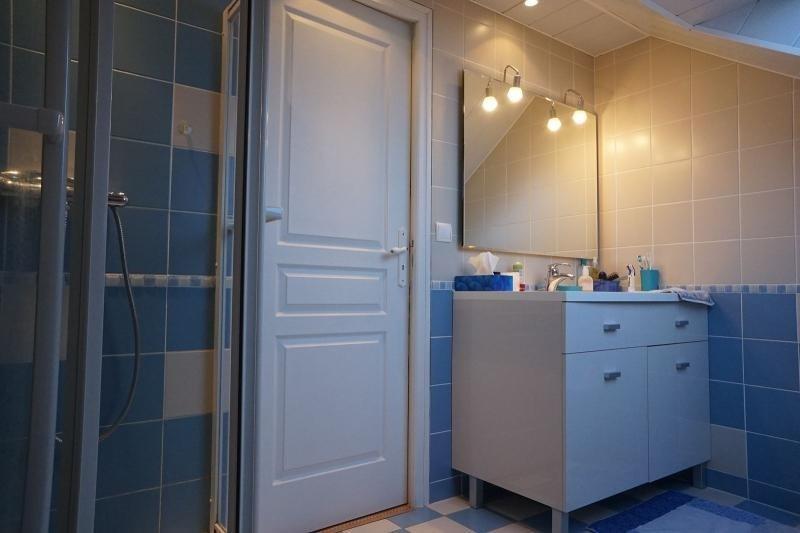 Vente maison / villa Rambouillet 249000€ - Photo 10