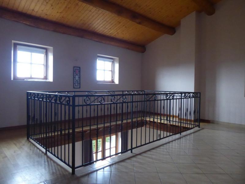 Vente de prestige maison / villa Saint-étienne-de-fontbellon 349000€ - Photo 21