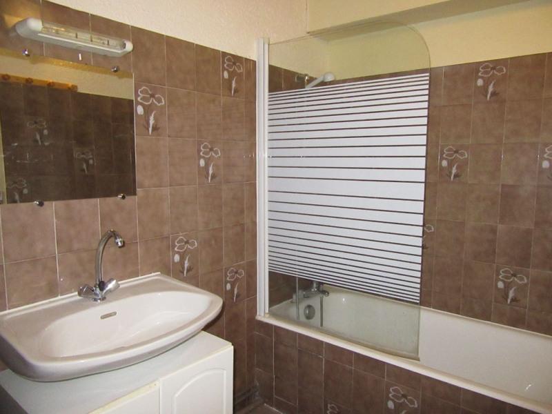 Vente appartement Perigueux 66000€ - Photo 8