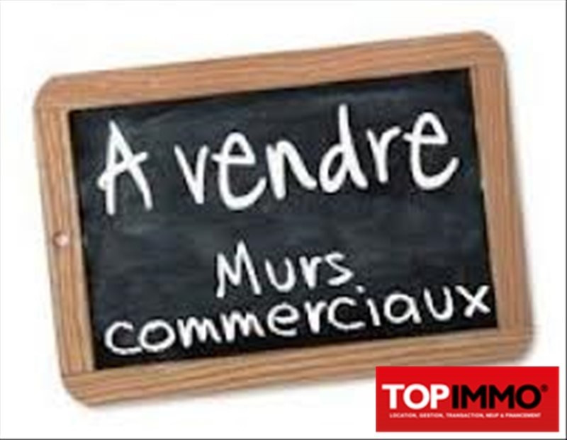 Commercial property sale shop Biesheim 260000€ - Picture 2