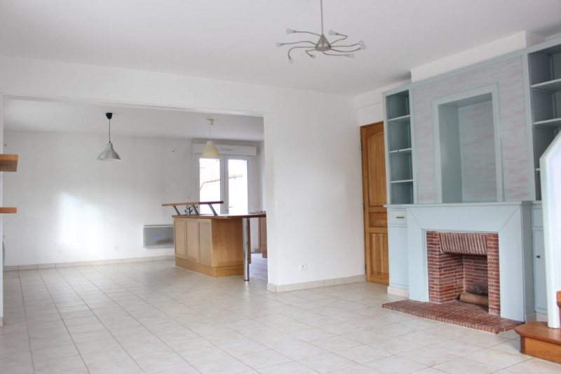 Sale house / villa Marly le roi 650 000€ - Picture 1