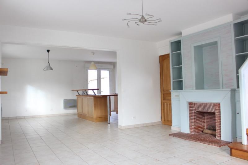Venta  casa Marly le roi 650000€ - Fotografía 1