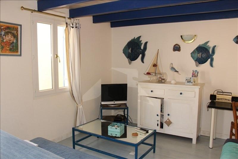 Vente maison / villa Chatelaillon plage 179180€ - Photo 3