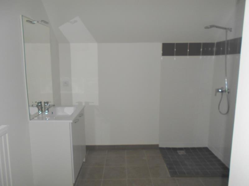 Location appartement Honfleur 490€ CC - Photo 6