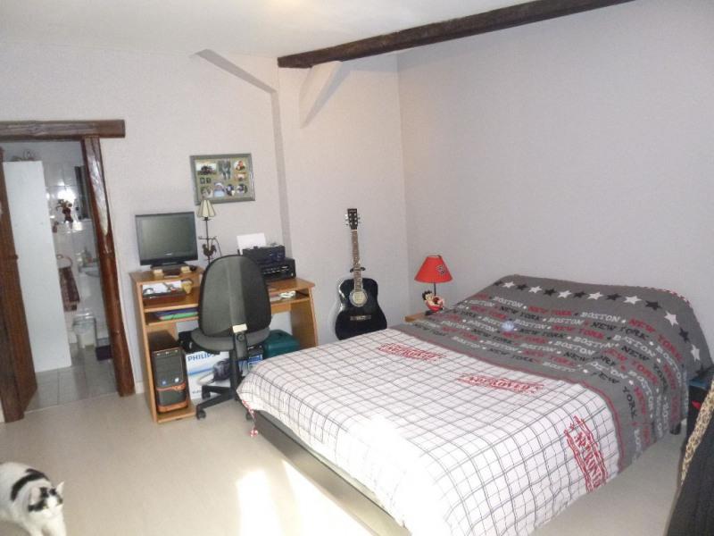 Location appartement Verneuil d'avre et d'iton 480€ CC - Photo 4