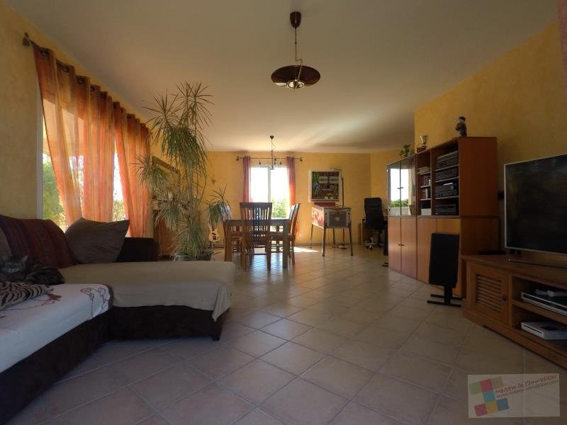 Sale house / villa Les metairies 262 150€ - Picture 13