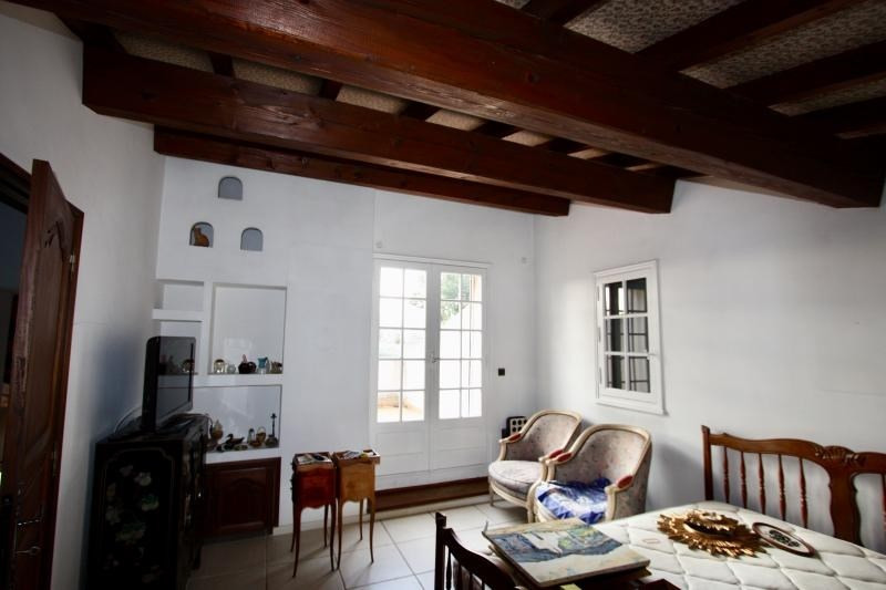 Verkoop  huis Jonquieres 295000€ - Foto 6