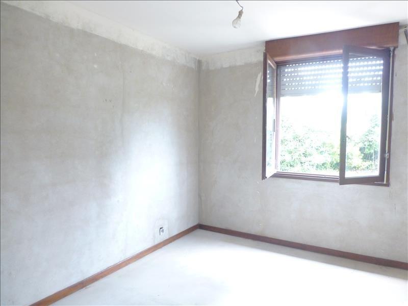 Sale house / villa Peyrehorade 107200€ - Picture 5