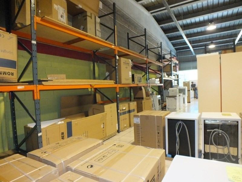 Commercial property sale shop Figueras 180000€ - Picture 5