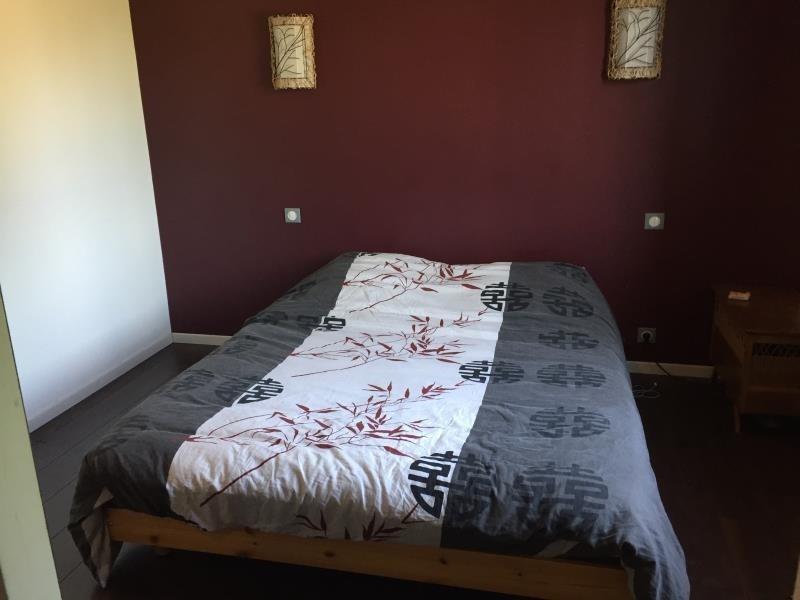 Sale house / villa Commensacq 267000€ - Picture 9