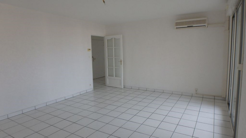 Location appartement Ramonville-saint-agne 779€ CC - Photo 4