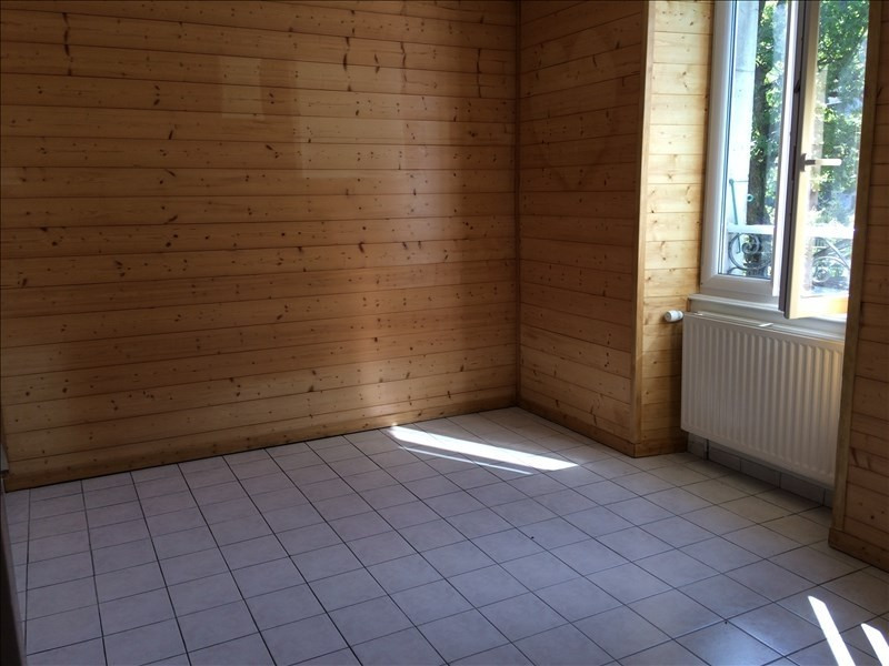 Rental apartment St pierre en faucigny 795€ CC - Picture 3