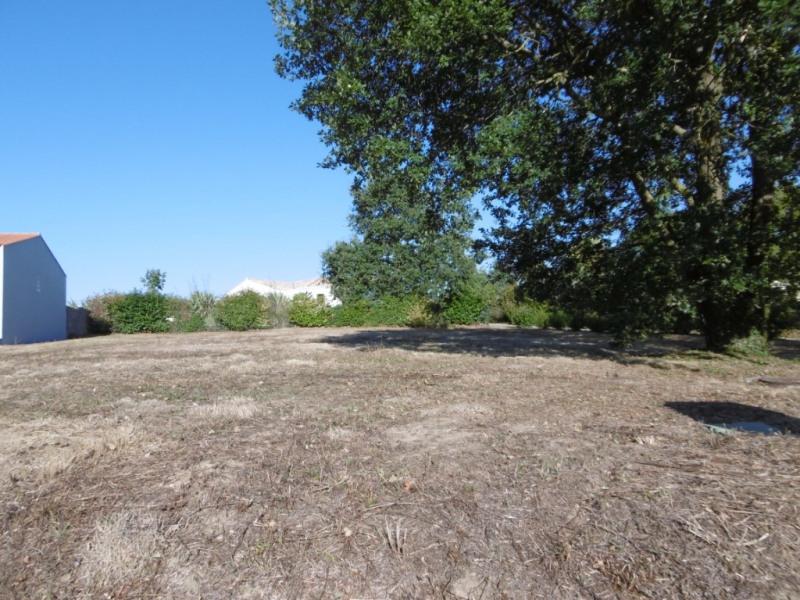 Vente terrain La chapelle achard 101300€ - Photo 2