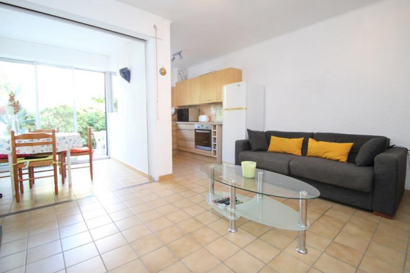Vente appartement Argeles sur mer 155000€ - Photo 2