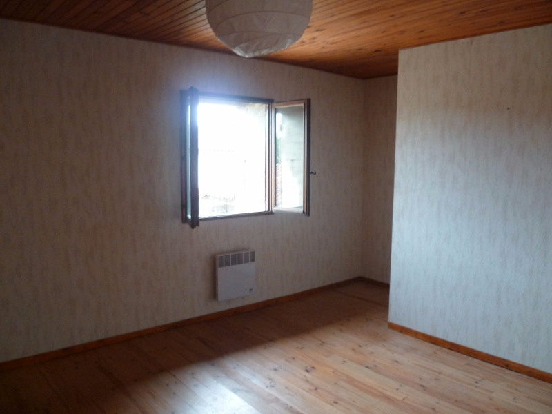Sale house / villa St martin lestra 169000€ - Picture 9