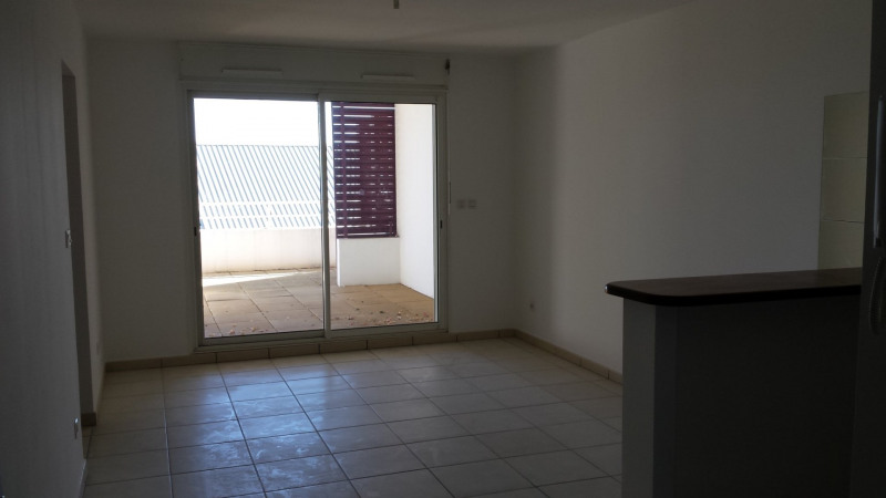 Vente appartement Ste clotilde 96000€ - Photo 2