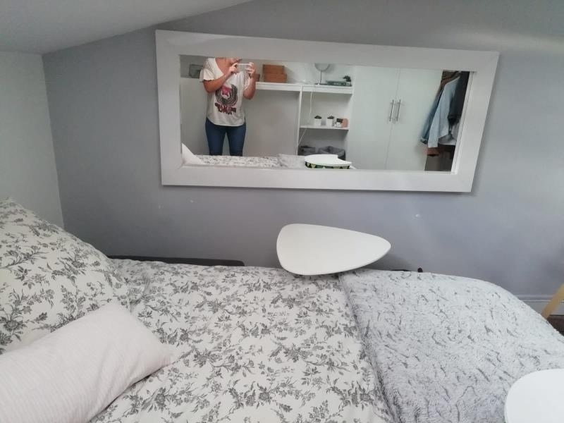 Location appartement Bordeaux 580€ CC - Photo 4