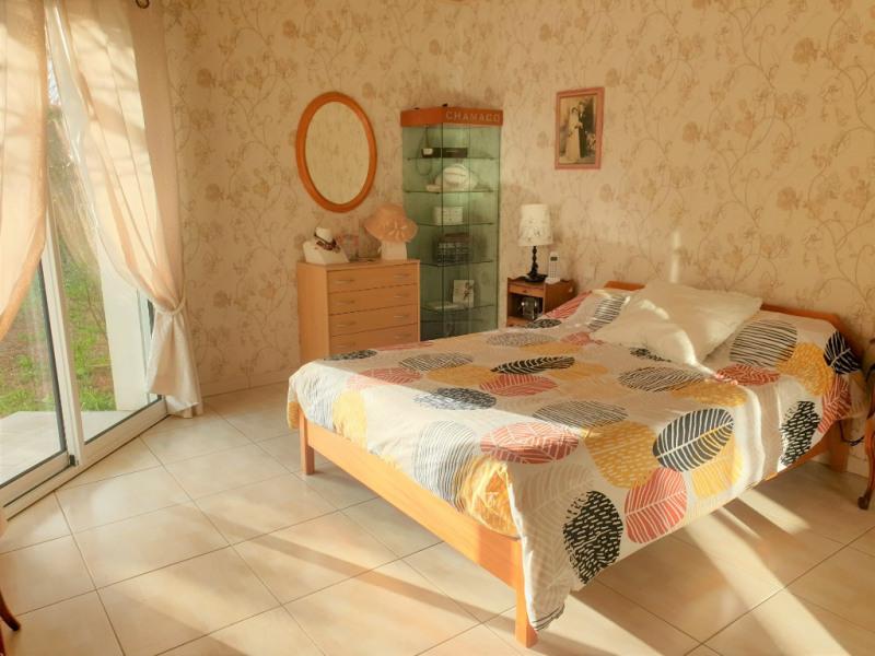 Vente maison / villa Mornac sur seudre 333900€ - Photo 5
