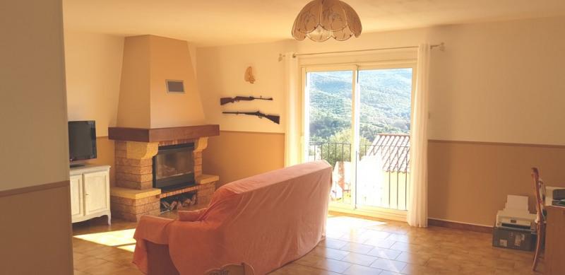 Vente maison / villa Pietrosella 420000€ - Photo 7